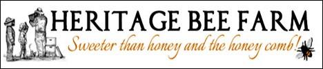 heritagebees468x100plain