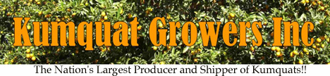Kumquat Growers