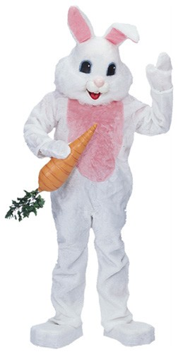 Adult-Easter-Bunny-Costume