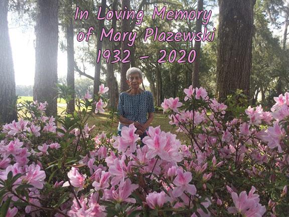 Mary Paleski25 21 03 30